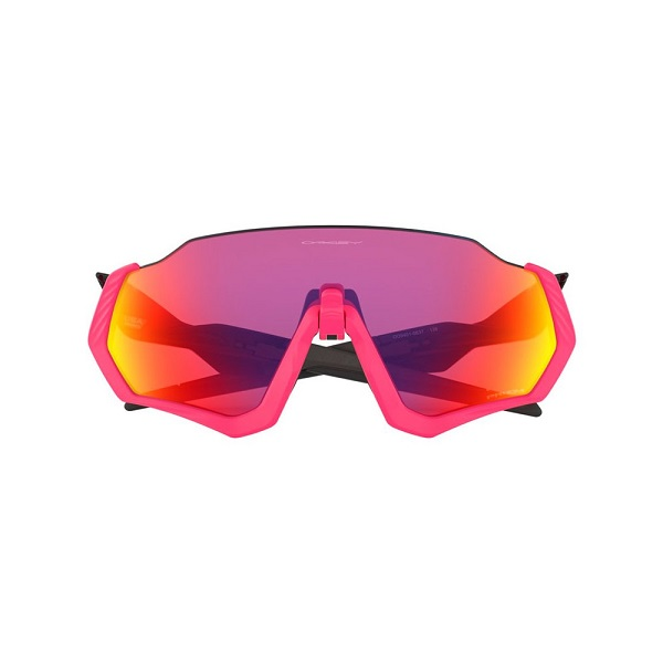 gran venta 6d918 eb658 Gafas Oakley flight Jacket